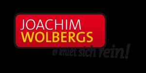 JoachimWolbergsLogo