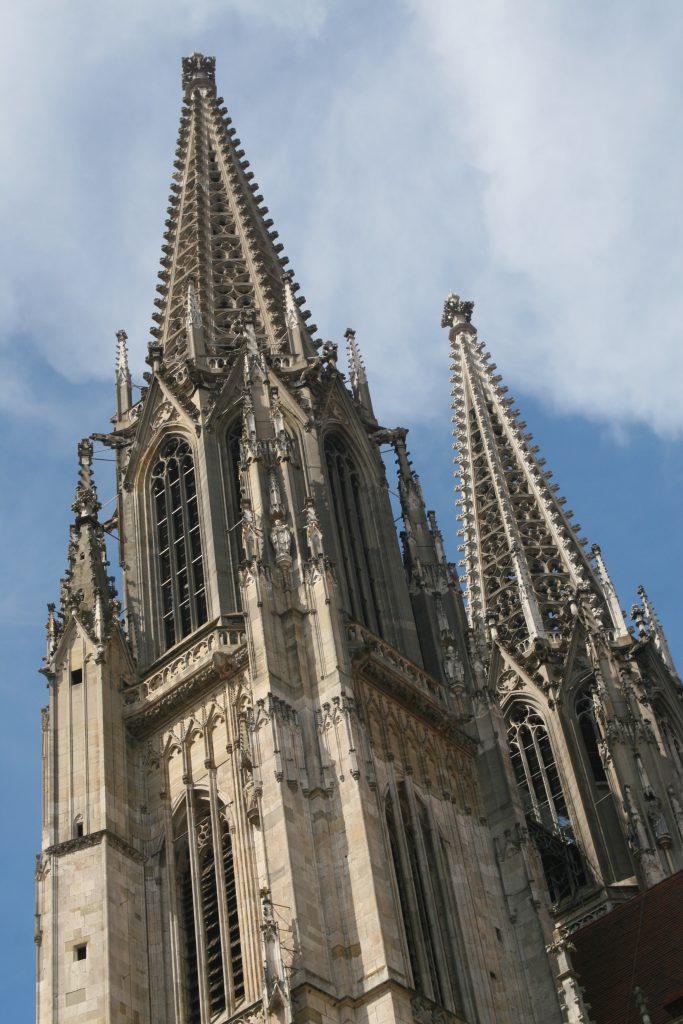 Spd Regensburg